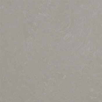 PE215—Engineered Stone