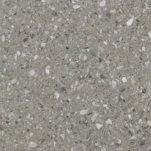 PE326—Engineered Stone