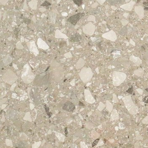PE507—Engineered Stone