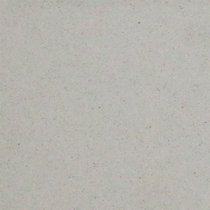 PE307—Engineered Stone